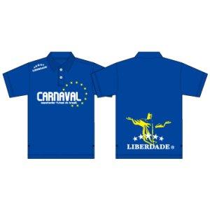 画像3: Carnaval Polo SS〜3L(2)