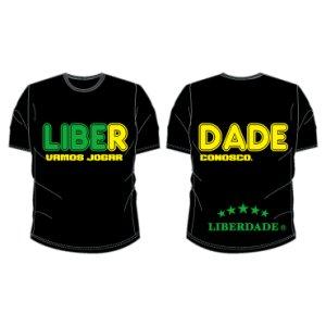 画像4: LIBER/DADE black S〜XL